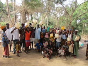 The Water Project : 9-sierraleone5084-training