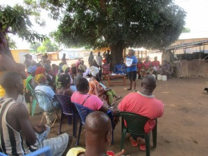 The Water Project : 9-sierraleone5087-training
