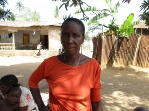 The Water Project : 11-sierraleone5082-fudia-dumbuya