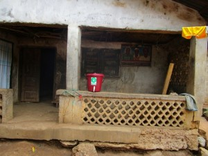 The Water Project : 12-sierraleone5091-hand-washing-station