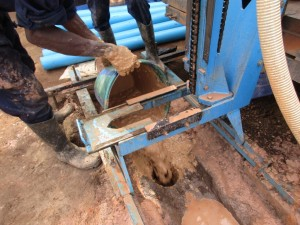 The Water Project : 15-sierraleone5088-drilling