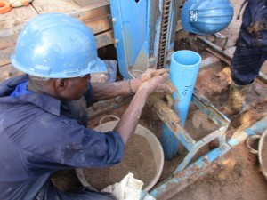 The Water Project : 17-sierraleone5088-drilling