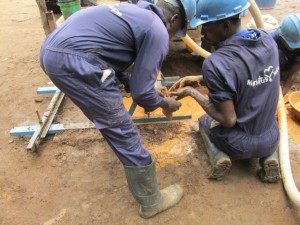 The Water Project : 17-sierraleone5089-drilling