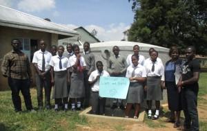The Water Project : 21-kenya4610-dedication_edited