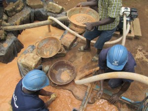 The Water Project : 21-sierraleone5089-drilling