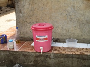 The Water Project : 22-sierraleone5082-hand-washing-station