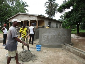 The Water Project : 28-sierraleone5089-construction