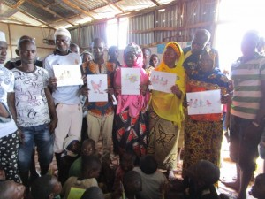 The Water Project : 3-sierraleone5088-training