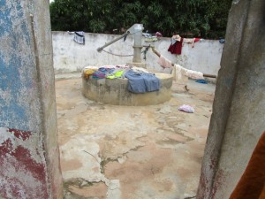 The Water Project : 3-sierraleone5091-primary-school-well