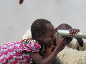 The Water Project : 31-sierraleone5088-handing-over