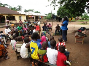 The Water Project : 4-sierraleone5089-training