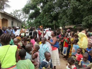 The Water Project : 40-sierraleone5089-dedication