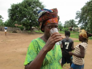 The Water Project : 43-sierraleone5089-dedication
