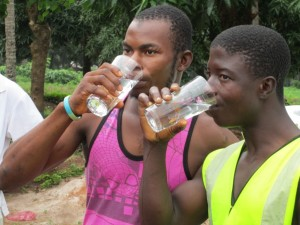 The Water Project : 44-sierraleone5089-dedication