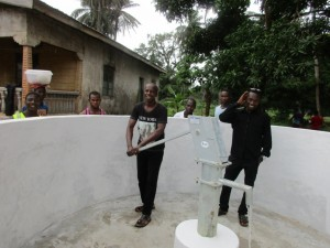 The Water Project : 45-sierraleone5089-dedication