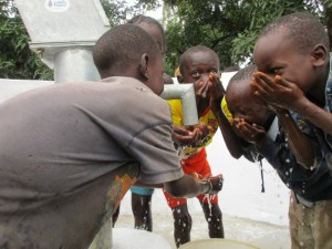 The Water Project : 48-sierraleone5089-dedication