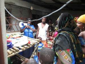 The Water Project : 5-sierraleone5089-training