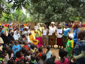 The Water Project : 7-sierraleone5088-training