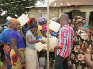 The Water Project : 8-sierraleone5089-training