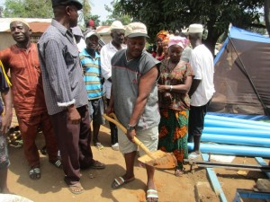 The Water Project : 9-sierraleone5088-breaking-ground