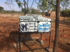 The Water Project : 1-kenya4504-progress
