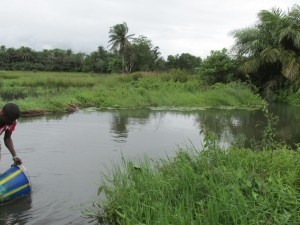 The Water Project : 1-sierraleone5092-current-water-source