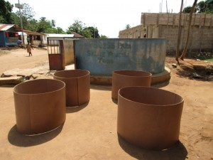 The Water Project : 10-sierraleone5100-construction