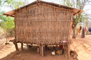 The Water Project : 11-kenya4472-home