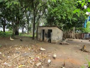The Water Project : 11-sierraleone5090-latrine