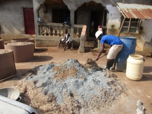 The Water Project : 11-sierraleone5100-construction