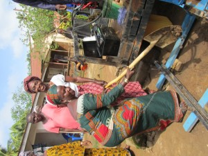 The Water Project : 12-sierraleone5082-ground-breaking