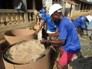 The Water Project : 12-sierraleone5100-construction