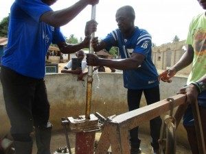 The Water Project : 14-sierraleone5100-construction