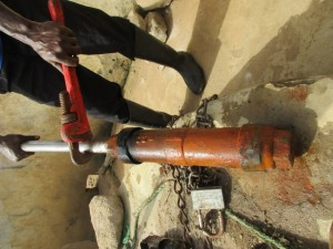 The Water Project : 15-sierraleone5100-construction