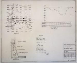 The Water Project : 16-kenya4472-engineering-plan