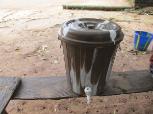 The Water Project : 17-sierraleone5092-hand-washing-station