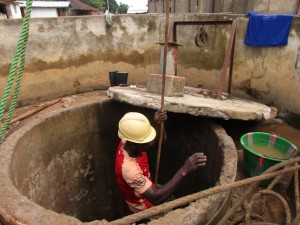 The Water Project : 17-sierraleone5100-construction