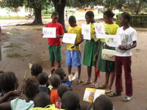 The Water Project : 2-sierraleone5082-training