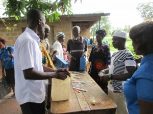 The Water Project : 2-sierraleone5100-training