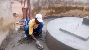 The Water Project : 25-sierraleone5100-construction