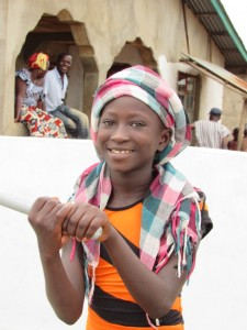 The Water Project : 38-sierraleone5100-handing-over