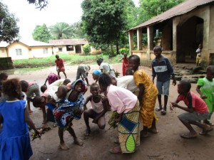 The Water Project : 4-sierraleone5082-training