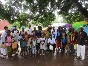 The Water Project : 4-sierraleone5100-training