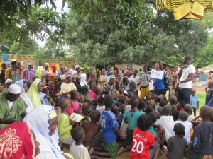 The Water Project : 5-sierraleone5100-training