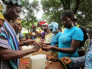 The Water Project : 6-sierraleone5082-training