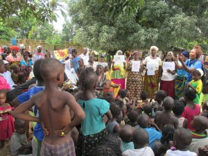 The Water Project : 6-sierraleone5100-training