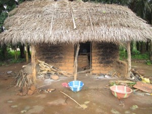 The Water Project : 7-sierraleone5090-kitchen
