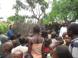 The Water Project : 7-sierraleone5100-training