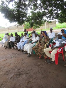 The Water Project : 9-sierraleone5100-wash-committee