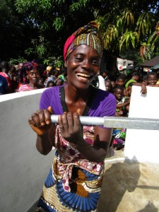 The Water Project : 1-sierraleone5091-dedication